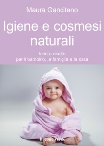 libro-igiene-naturale