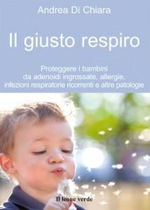 libro su malattie bambini