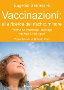 libro-vaccinare-bambini