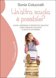 libro-scuola-bambini