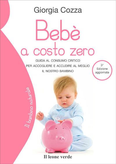 Dieci anni di Bebè a costo zero