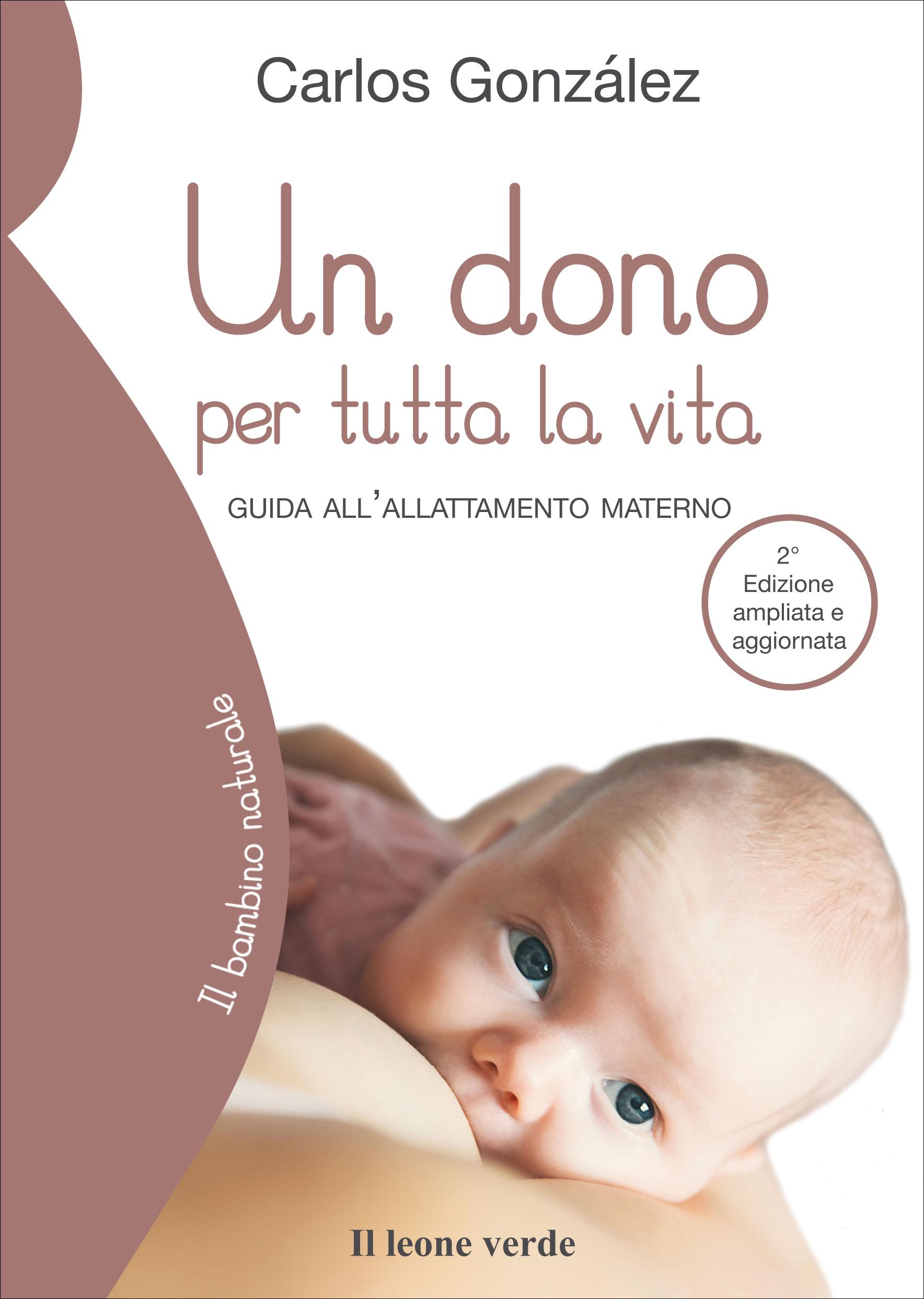 Un dono per tutta la vita: ora disponibile in ebook!