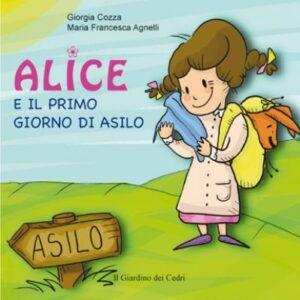 copertina libro scuola materna