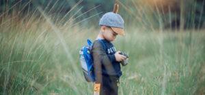 L'istruzione famigliare non è contro la scuola