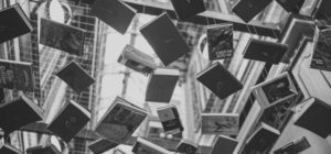 16^ Rassegna della Microeditoria a Chiari