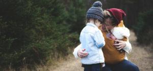 Regole, come aiutare il bimbo a comprenderle e metterle in pratica