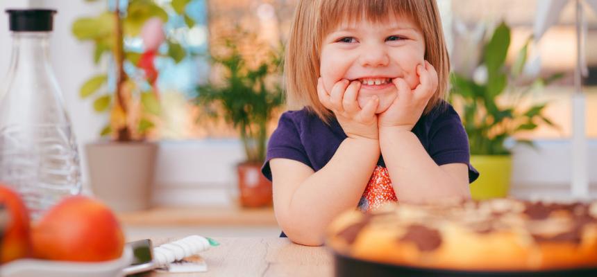 La fame emotiva: quando il cibo consola (II parte)