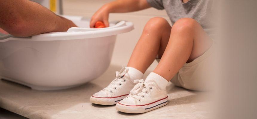 Cosa si può imparare dallo stile genitoriale Montessori