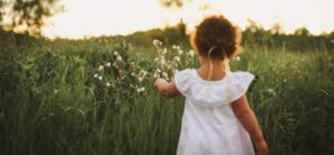 Vivere Slow: una scelta ecologica