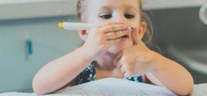 Didattica a distanza e homeschooling