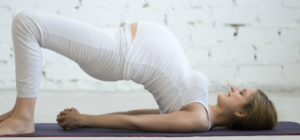 Esercizi osteopatici in gravidanza (II parte)