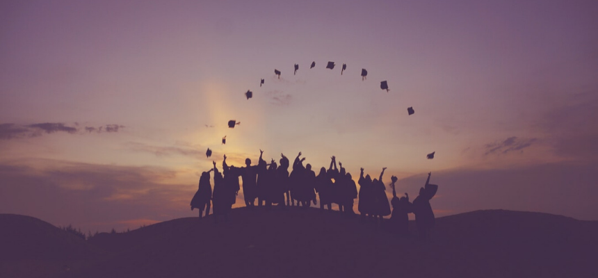 Riusciranno gli homeschooler a inserirsi nel mondo del lavoro?