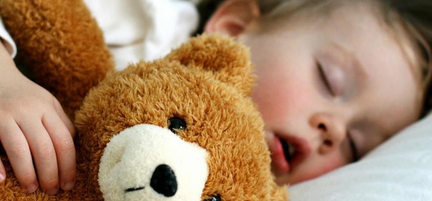 """Alterazioni cognitive nei bambini """"a bocca aperta"""" (II parte)"""