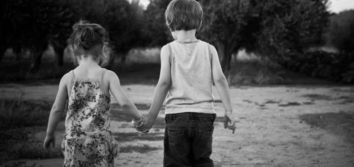 Insegnare il rispetto ai bambini: un dono prezioso per i nostri figli