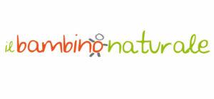 Bambino Naturale logo