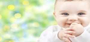 CCIAA Milano: crescono i baby settori