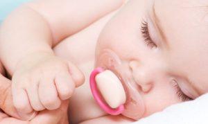 bebe-ciuccio