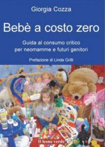 bebe-costo-zero
