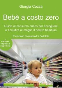 libro su consumo critico
