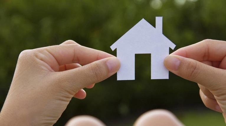 Separazione. La casa coniugale: da luogo degli affetti a teatro dei conflitti