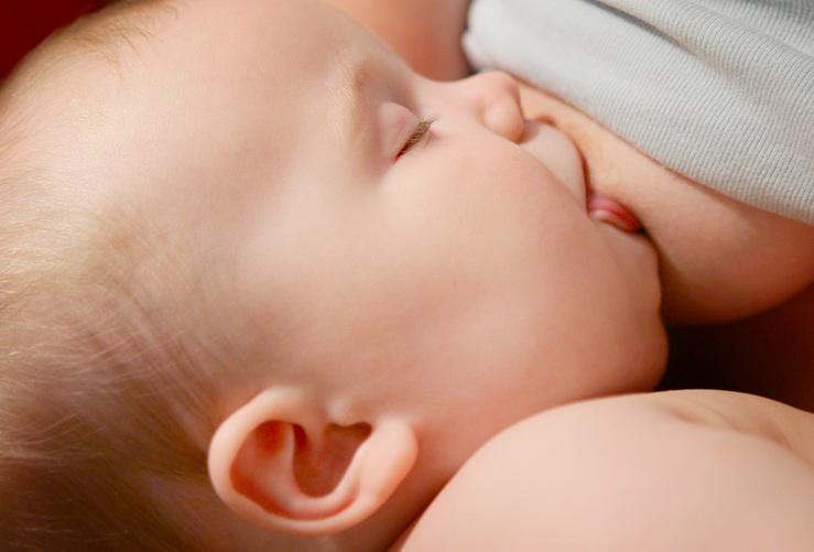 """SOS Mamma: """"Come posso conciliare allattamento e asilo nido?"""""""
