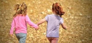Il baratto: un gioco inedito e davvero educativo – alla Fiera del Bambino Naturale di Chiari (BS) –