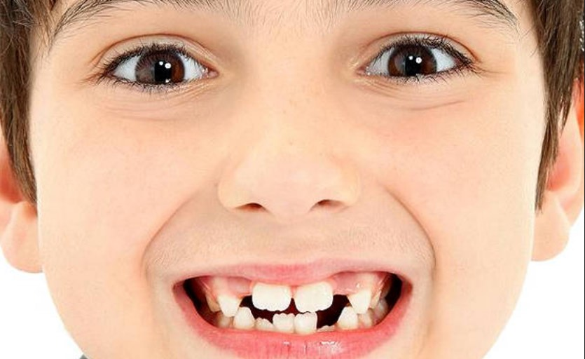 Dentista, logopedista, osteopata: insieme, perché no?