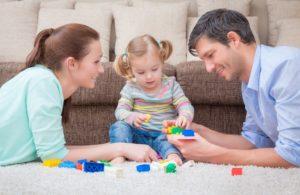 Nuovi importi per gli assegni di maternità