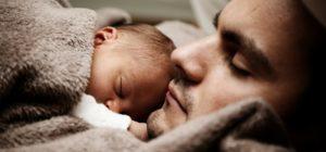 """I 4 obiettivi fondamentali di """"Essere lì: I vantaggi di un genitore casalingo"""" (II parte)"""