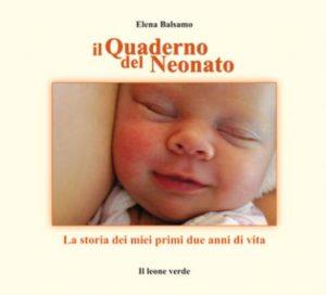 il-quaderno-del-neonato