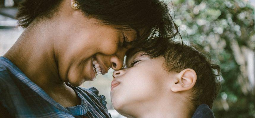 Prevenire da piccoli, meglio che curare da grandi!