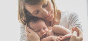 Proteggere la salute del bambino