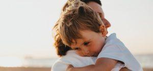 La salute dei bambini: incontro con Elena Balsamo