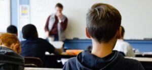 Valutazione e istruzione parentale: contributi per una scuola inclusiva