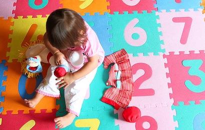 L'educazione dei bambini tra asilo nido e famiglia