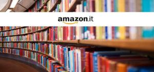Libri Amazon