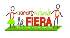 La prima Fiera del Bambino Naturale in Toscana!