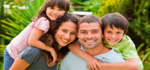 I tre bisogni fondamentali che tutti i bambini hanno necessità di coltivare (III parte)