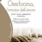 Ossitocina l'ormone dell'amore