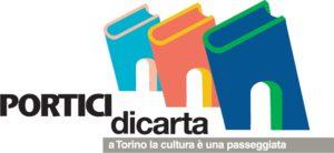 Il Bambino Naturale a Portici di Carta (Torino, 7 e 8 Ottobre)!