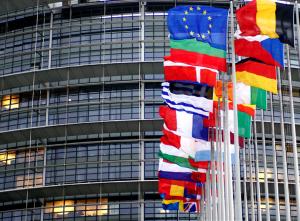 cognome materno e corte europea