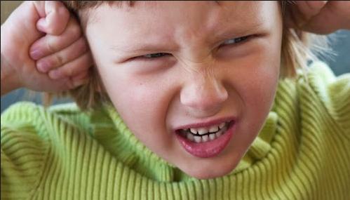 Cinque modi per stabilire un contatto con bambini ribelli