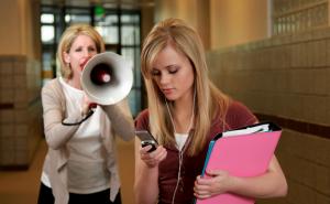 Figli adolescenti e genitori: come superare la crisi?