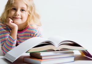 Il libro di testo nelle scuole: gabbia o strumento?