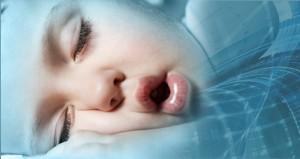 bambini-adenoidei-respira-bocca-aperta