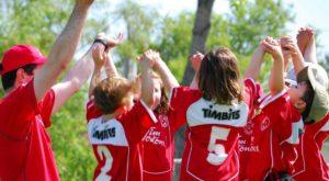 Sport e Attenzione: perché rafforzare le abilità attentive divertendosi (e sudando) è possibile…