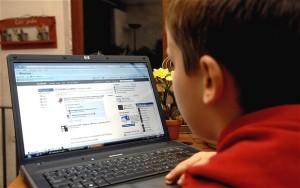 Socializzazione in rete: accordo europeo tra le principali società del web
