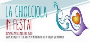 Giorgia Cozza parlerà di coccole, latte e fiabe ad Alba