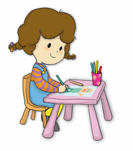 protagonista libri illustrati per bambini