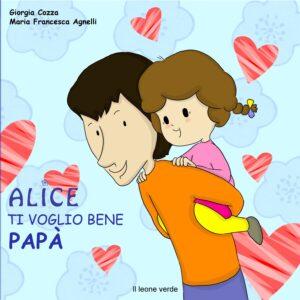 copertina libri bambini